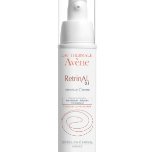 Avene - retrinal_0.1_intensive_cream
