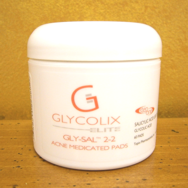 Glycolix Elite_Cropped