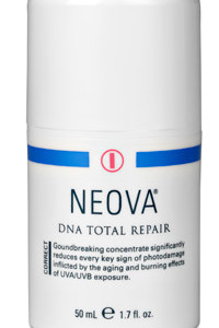 Neova - dna_total_repair