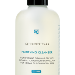 Skin Ceuticals-purifying-cleanser