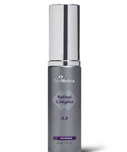 retinol-complex-5