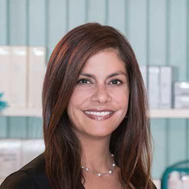 Nicole Hollander