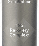 tnsrecoverycomplex