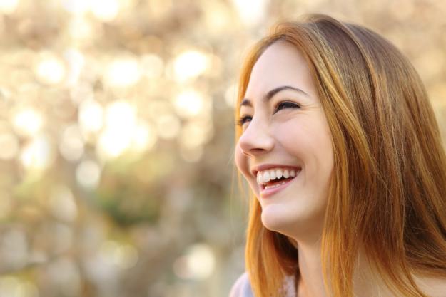 Picosure Skin Repair