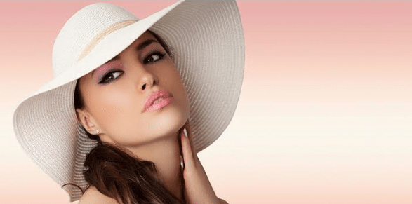 January special on injectables