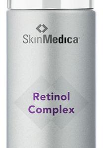 retinolcomplex