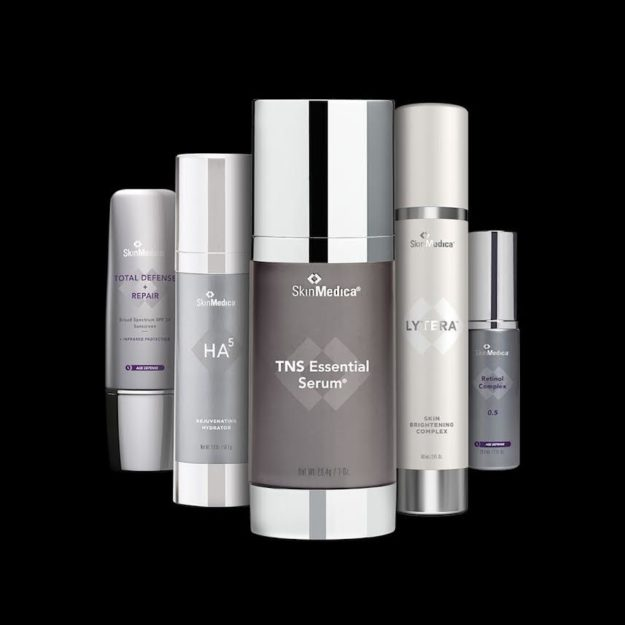 skinmedica products
