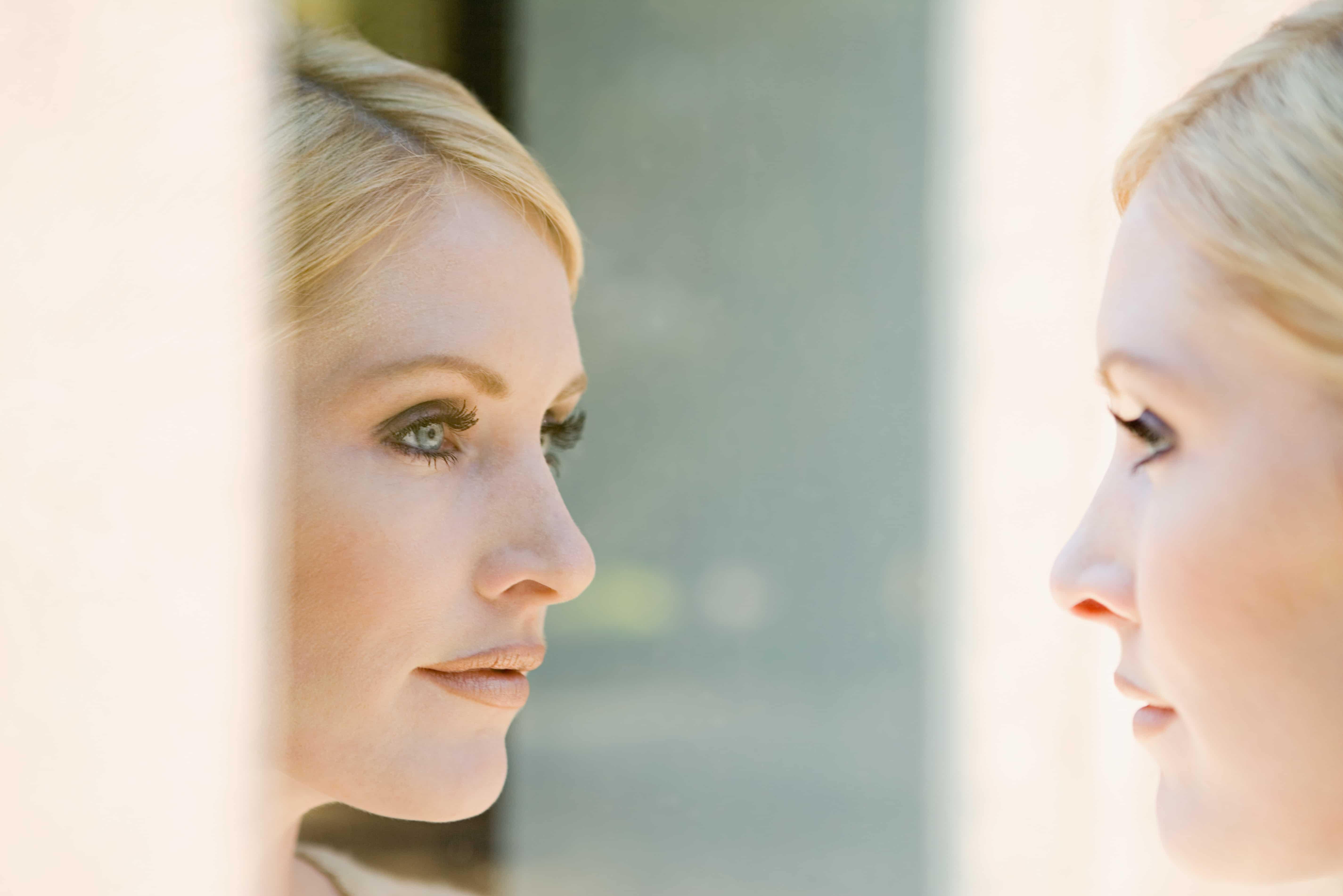 facial rejuvenation technology