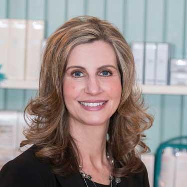 Maria Gerken, RN