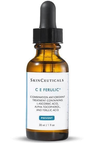 skinceuticals vitamin c